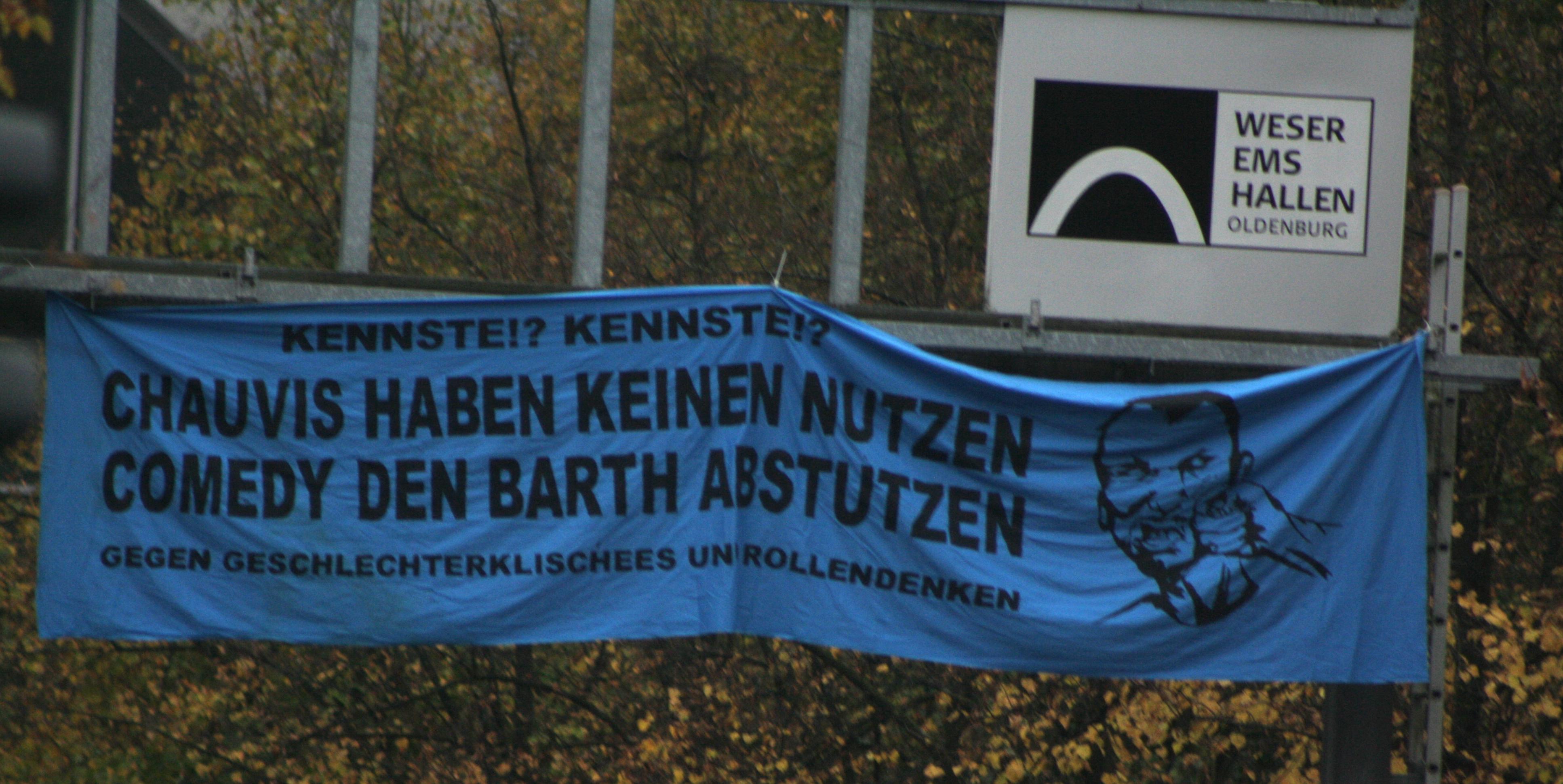 Mario.Barth